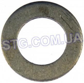 Картинка Кольцо Уплотнительное DORMAN 095015