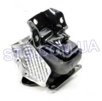 Картинка Подушка двигателя GM 15854939