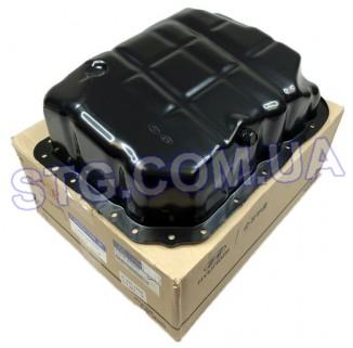 Картинка Поддон двигателя HYUNDAI 215102G500
