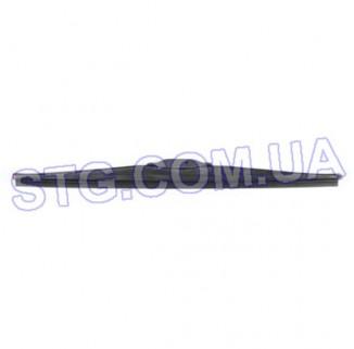 Картинка Щетка стеклоочистителя ANCO 30-16