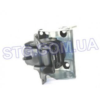 Картинка Подушка двигателя DEA A5365