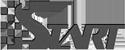Logo Start Запчасти США